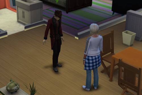 The Sims™ 4_20180819182033