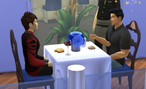 The Sims™ 4_20180810193225