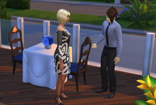 The Sims™ 4_20180804175000