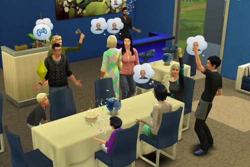 The Sims™ 4_20180817185646