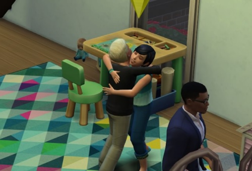 The Sims™ 4_20180817155347