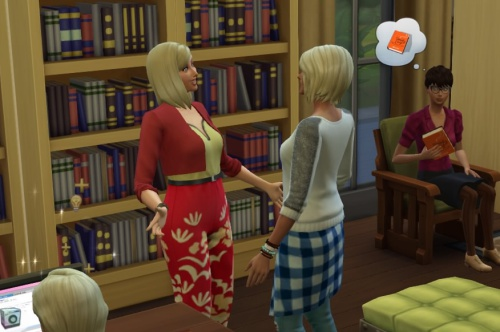 The Sims™ 4_20180820172112