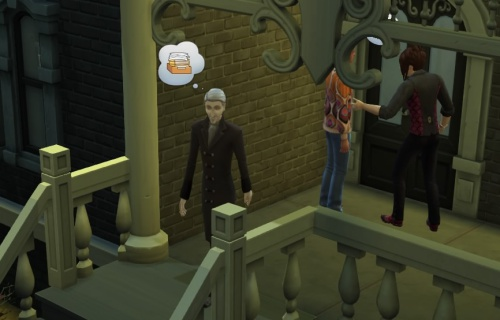 The Sims™ 4_20180901092211