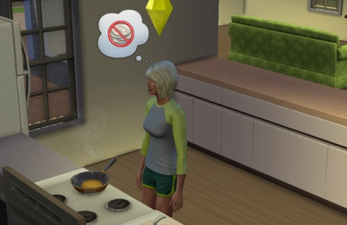 The Sims™ 4_20180819201232