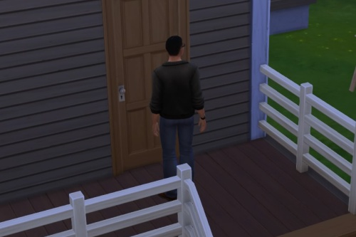 The Sims™ 4_20180901205035