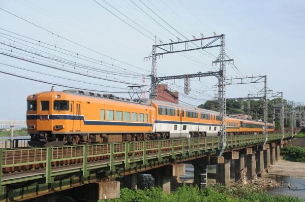 DSC_9447.jpg
