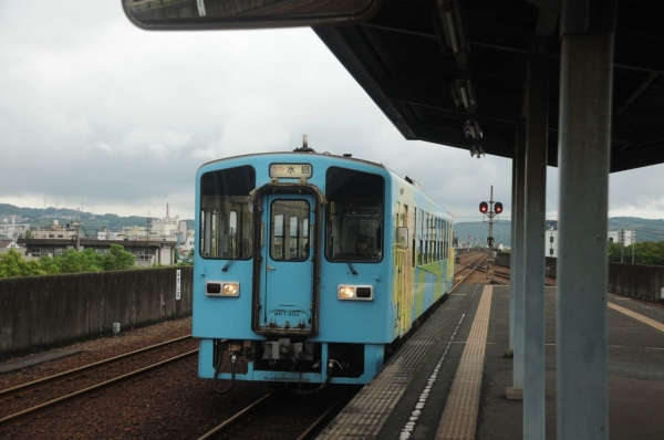 DSC_9951.jpg