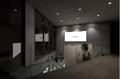 青山美容室2