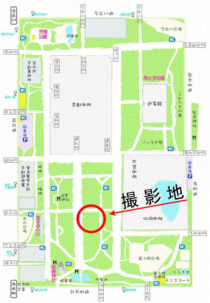 map_5787.jpg