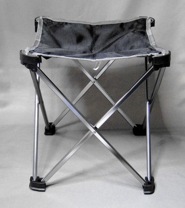 携帯椅子_03
