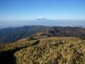 1205-3達磨山