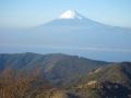 1205-5富士山