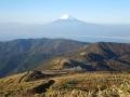 1205-6達磨山