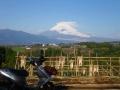 1209-1富士海岸