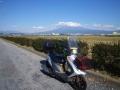1209-2富士海岸