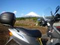 1209-5富士海岸