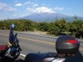 1209-6富士海岸