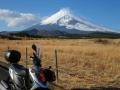 1209-7富士海岸