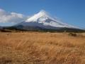 1209-8富士海岸