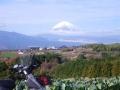 1215-4富士山