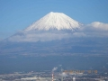 1217-4富士
