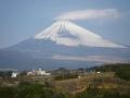 1226-2富士山