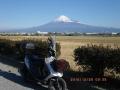 1228-1富士海岸