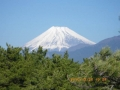 1228-3富士海岸