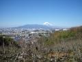 1228-4富士海岸