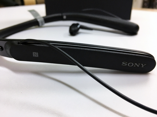 Sony-WI-1000X-Wireless-Headphone.jpg