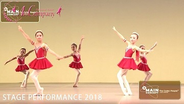 Baidu IME_2018-9-17_11-35-4