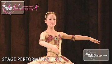 Baidu IME_2018-9-21_11-46-37