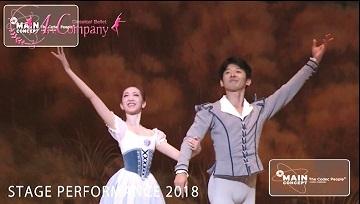 Baidu IME_2018-9-21_12-9-46
