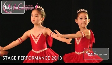 Baidu IME_2018-9-21_11-54-12