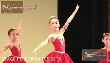 Baidu IME_2018-9-17_11-36-1