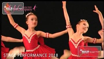 Baidu IME_2018-9-25_14-4-20
