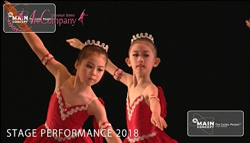 Baidu IME_2018-9-25_13-58-14