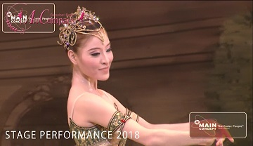 Baidu IME_2018-9-21_11-47-43