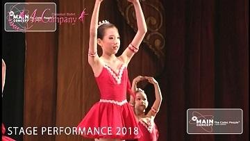Baidu IME_2018-9-28_11-10-8