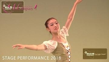 Baidu IME_2018-9-28_11-9-14