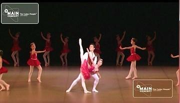 Baidu IME_2018-9-29_17-30-44