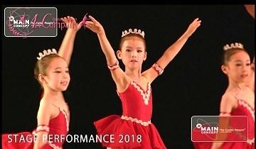 Baidu IME_2018-9-30_10-18-18