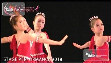 Baidu IME_2018-9-30_10-22-6