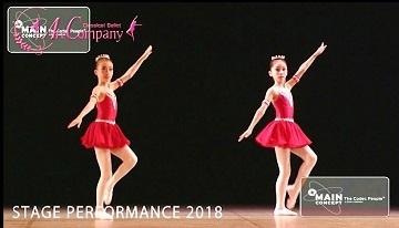 Baidu IME_2018-9-25_14-14-34