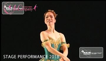 Baidu IME_2018-10-2_12-41-50