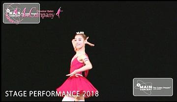 Baidu IME_2018-10-2_12-36-43