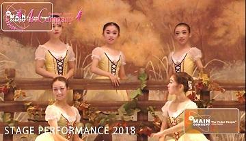 Baidu IME_2018-10-5_11-44-18