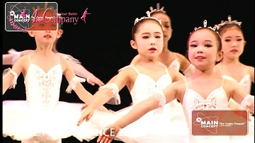 Baidu IME_2018-10-8_10-53-20