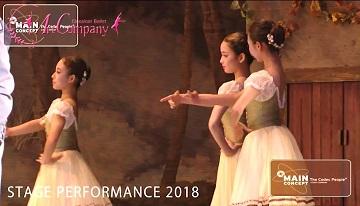 Baidu IME_2018-10-9_18-49-31
