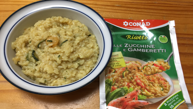 2018-CONAD-Risotto.png